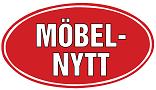 Möbelnytt i Sölvesborg AB